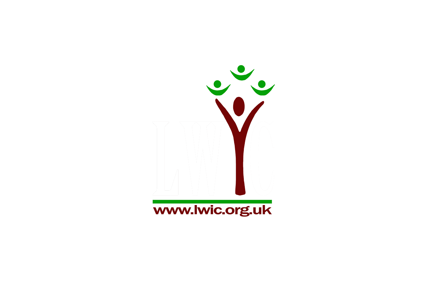 Living Word International Church